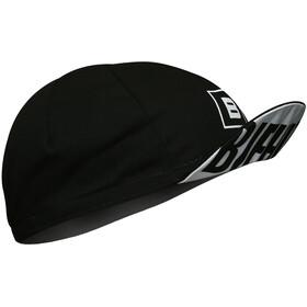 Biehler Cap, black